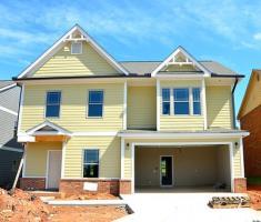 Bezpieczne kupowanie mieszkania