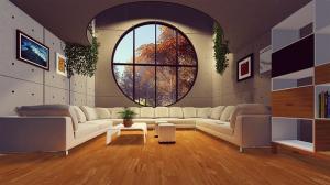 Wybór mieszkania – czynniki