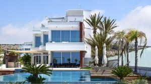 Co ma wpływ na cenę mieszkania?