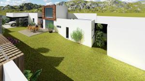 Małe mieszkanie dla rodziny lublin