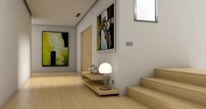 Nowe mieszkanie dla każdego