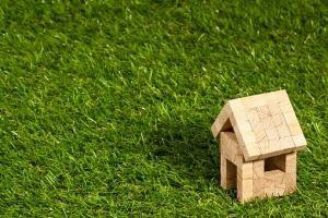 Domek na wsi – oferty