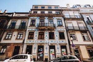 Kupowanie nowego mieszkania na kredyt