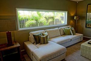 Wynajmowanie mieszkania – komfort