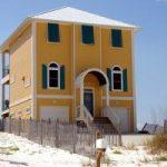 domy z bali budowa