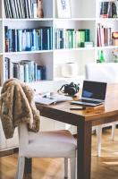 Na co zwrócić uwagę przy kupowaniu mieszkania?