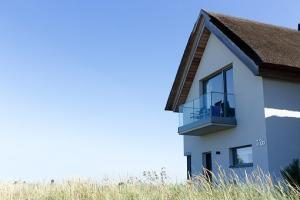Samodzielne mieszkanie – czy warto?